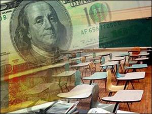 school_money2